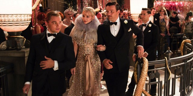 The-Great-Gatsby_vestidos prada