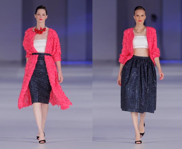 JuanPedroLopez_080 barcelona fashion