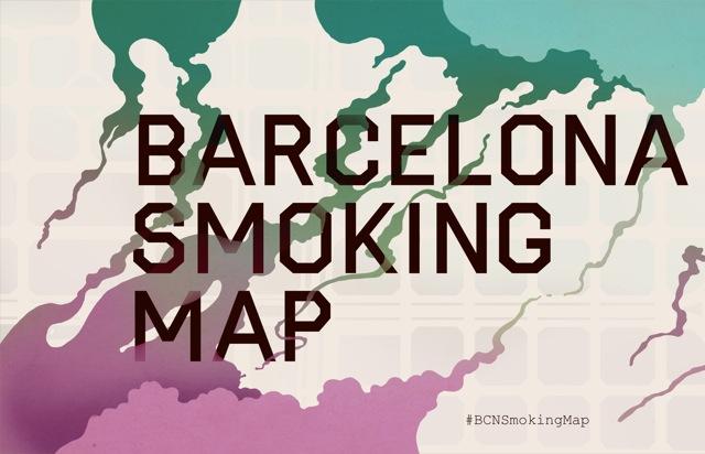 Onegoshop busca club de fumadores para el bcnsmokingmap for Club de fumadores barcelona