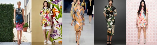 Big-Flower--tendencia moda pv 2014