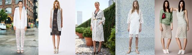 Resort Fashion 2014 Lace-tendencia-1