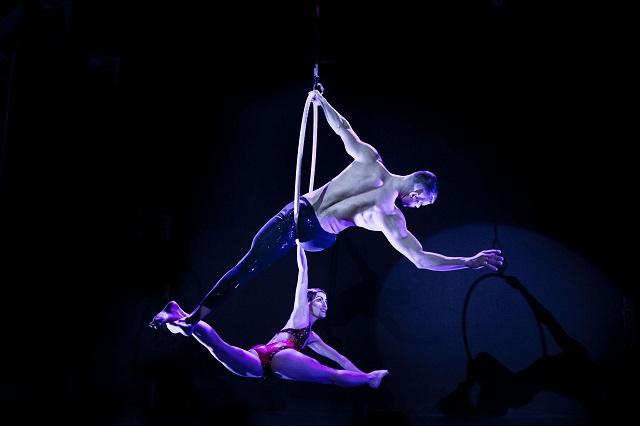 Astoria Circus Cabaret_jpescobar (4)