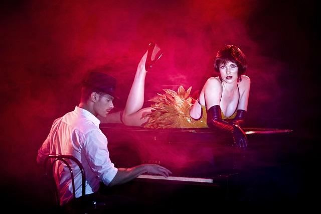 Astoria Circus Cabaret_jpescobar (8)