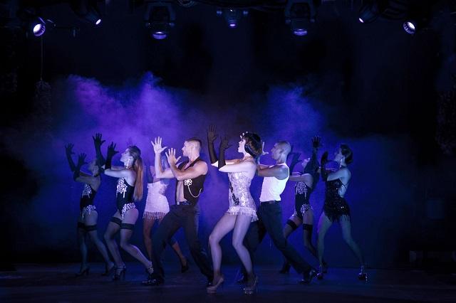 Astoria Circus Cabaret_jpescobar