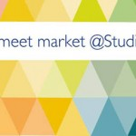 design meet market