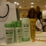 kerastase volumifique productos