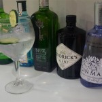 barra gint tonic