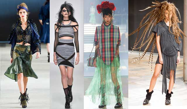 moda-primavera-verano-2014-trash