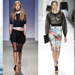 tendencias-moda-2014-transparencias
