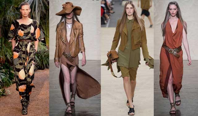 tendencias-moda-pv2014-safari