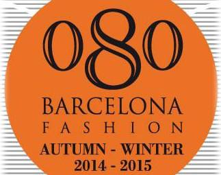 080 logo