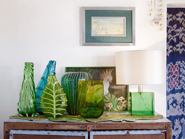 De casi todo un poco mas tendencias en decoraci n de - Todo en decoracion para el hogar ...