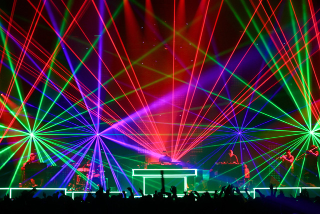 Sónar-concierto-2014