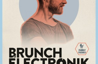 Brunch-Electronik-Barcelona