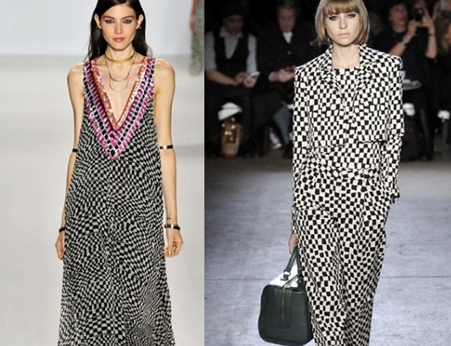 tendencias de moda nwfw-optical