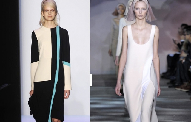 tendencias moda nyfw-trend-minimal
