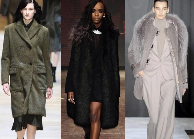 tendencias moda nyfw-trend-pelotendencias moda nyfw-trend-pelo