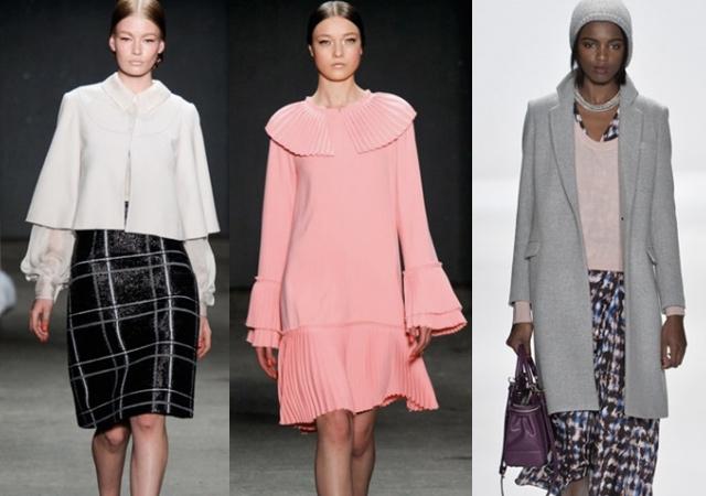 fashion trends nyfw fw14-colores-moda