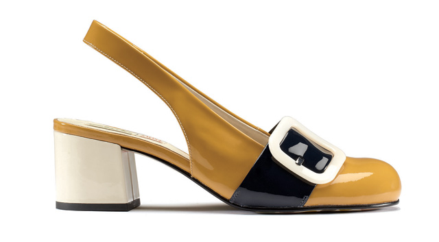 Zapatos Mujer Clarks 2016
