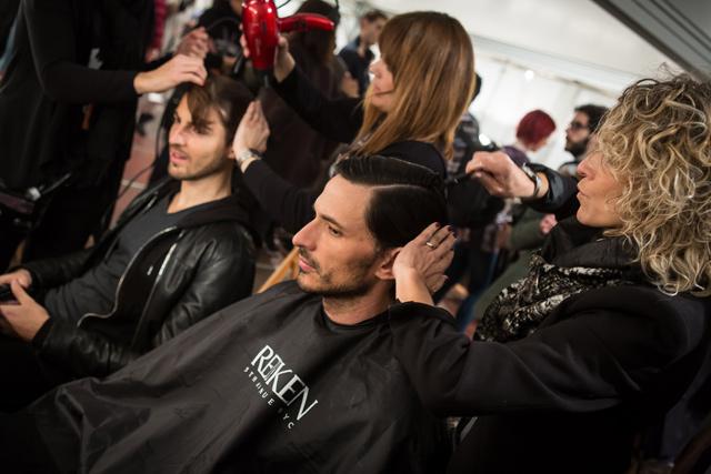 peinado-hombre-080-oi-2014