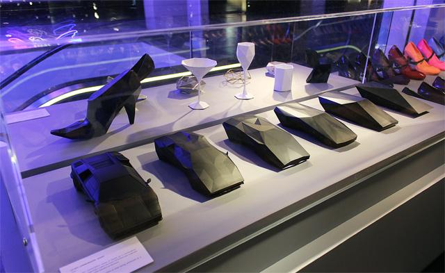 united-nude-exposicion-zapatos