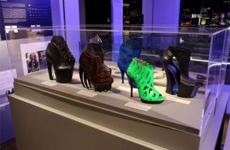 united-nude-zapatos-selfridges