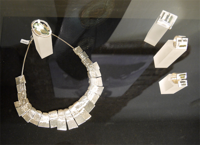 collar-fili plaza joyas autor