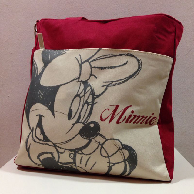 minnie-glamour-collection-bolso