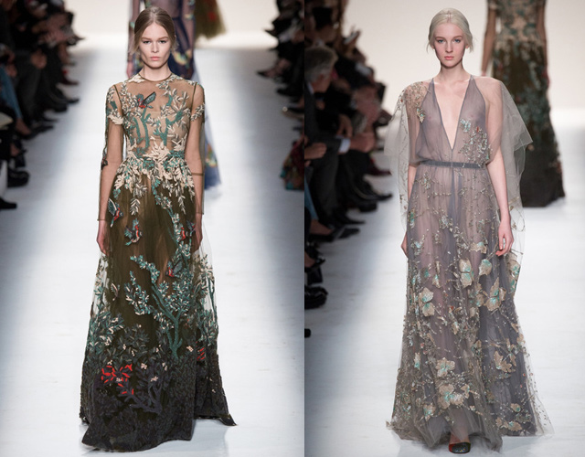 tendencias-moda-fw-2014-15-paris-valentino