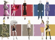 Color trend-Pantone-Fall-Winter-2014