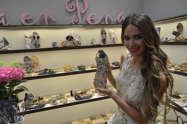 Vanesa Romero_Alma en Pena2