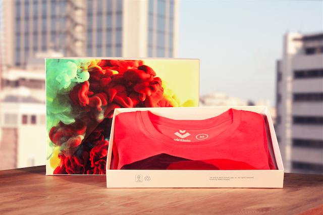 Vintisis-packaging-lowres