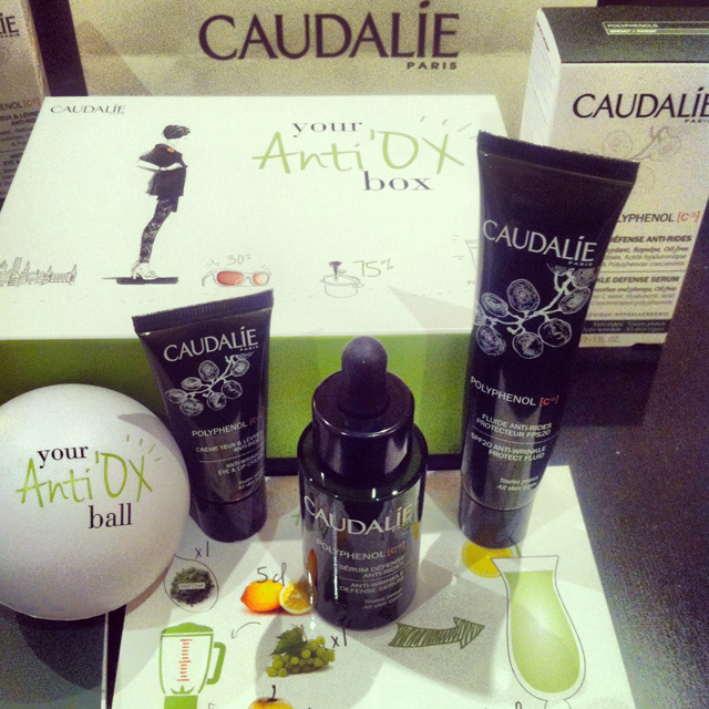 caudalie-antiox