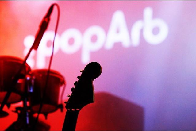 pop-arb-concierto-catalanes