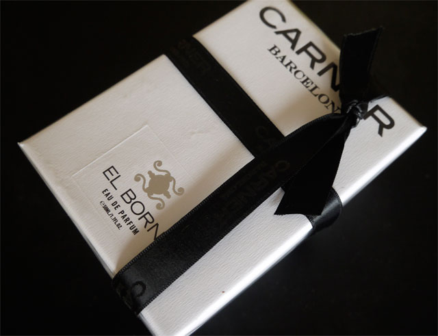 carner-barcelona-el-born-perfume