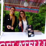 dafne-bcncoolhunter-gelatelli