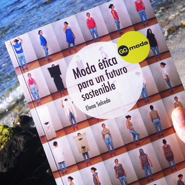 moda-etica-para-un-futuro-sostenible-libro