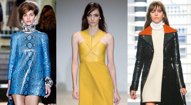 tendencia-moda-invierno-2014-mini