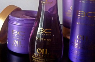 bc-fig-oil-productos capilares