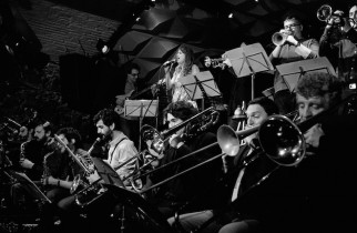 l_hora-del-jazz-14--vicens-martin-dream-big-band-_-gemma-abrie--foto-de-dani-alvarez