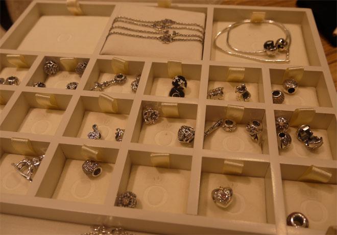 pandora-charms-clips-nueva-coleccion-joyas