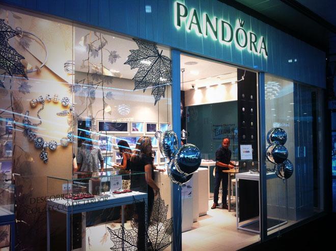 pandora-mataro-inauguracion-boutique