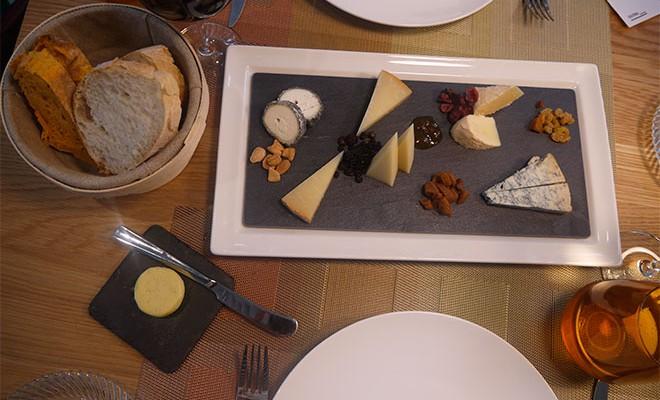 poncelet-cheese-bar-barcelona-seleccion-quesos