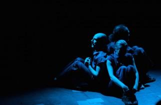 teatro alternativo tantarantana_kaos-relativo_sala-tarambana-2