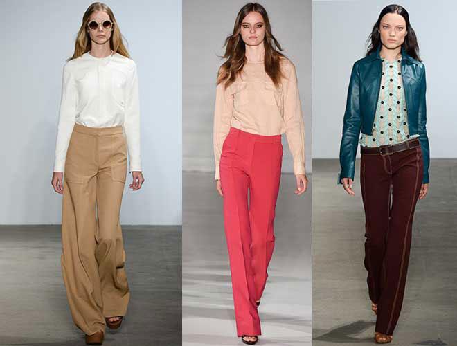70-tendencias-pantalones-lam-jill-lam-almond