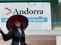 andorra shopping festival 2014