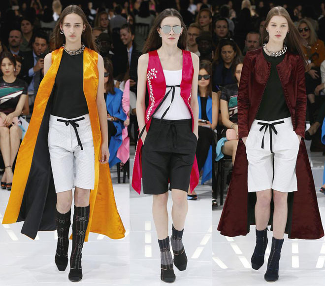 diors-moda-skaters-ss2015