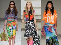 moda-primavera-verano-2015