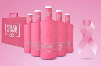 solan-de-cabras-botella-rosa-solidaria