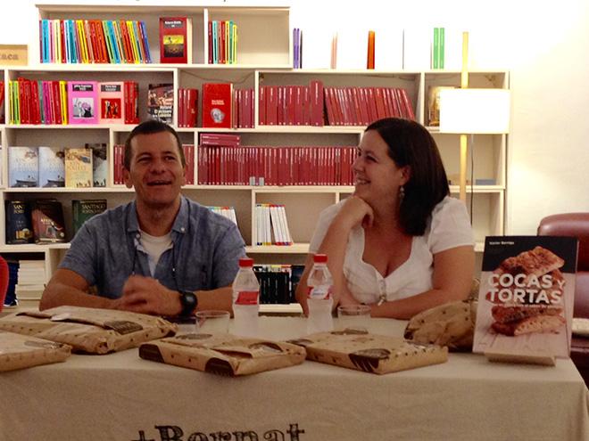 xavier-barriga-cocas-y-tortas-presentacion-libro